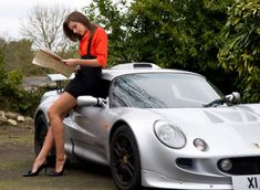 Best Tips For Buying Cheap Car Insurance From Experts.