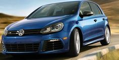 http://www.idealengines.co.uk/blog/volkswagen-golf-r-engine-does-it-for-speed-lovers/ The Golf R will lead the new Golf range with Golf GTI closely behind it. The Golf R 2.0 TSI engine producing 286bhp and 280lb ft of torque.