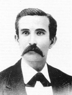 May 2, 1874: John B. Jones becomes major in Texas Rangers. John B. Jones begins his adventurous career as a lawman with an appointment as a major in the Texas Rangers. http://www.history.com/this-day-in-history/john-b-jones-becomes-major-in-texas-rangers