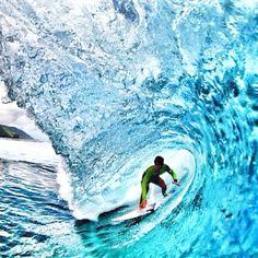 90c50a56e76 Gabriel Medina... Water Surfing