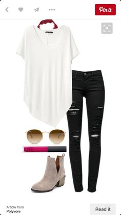Find More at => http://feedproxy.google.com/~r/amazingoutfits/~3/OydL2Q06ZOs/AmazingOutfits.page