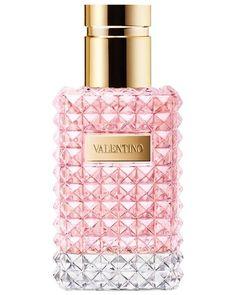 Die 212 Besten Bilder Von Perfumefragrancesperfume Bottles