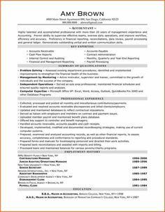 clerical assistant resume example resumecompanion com resume