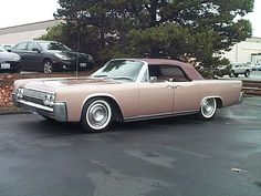 1963 Lincoln Continental.jpg (640×480)
