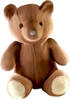 "Photo from album ""Child_Love"" on Yandex. Child Love, Toys, Children, Animals, Yandex Disk, Teddy Bears, Scrapbooking, Album, Polyvore"