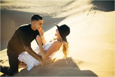 Top 10 Engagement Photo Locations in San Diego