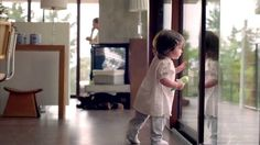2014 Coldwell Banker TV Ad: Your Home (60 sec) (+playlist)