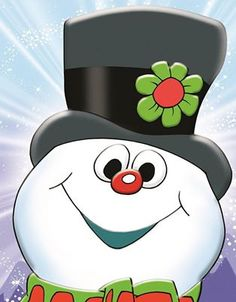 holiday, christma movi, a christmas story, happy birthdays, snowmen, winter wonderland, snowman, christmas carol, frosti winter