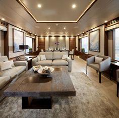 Bijoux Moonen Matica Yacht