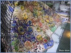 mosaic blues - Google Search