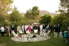 The Parker, Palm Springs Wedding #weddings #weddingdetails #theparker #theparkerpalmsprings #theparkerpalmspringsweddings by Michael Segal #michaealsegal #michaelsegalphoto #michaelsegalweddings