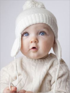 Baby CZ :: About Baby CZ Cashmere