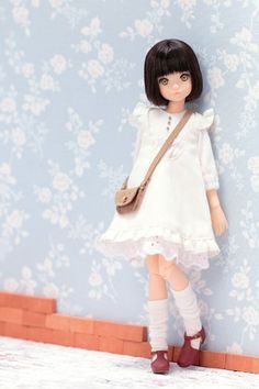 Ruruko  http://img.amiami.jp/images/product/review/134//FIG-DOL-6622_04.jpg