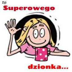 Charlie Brown, Good Morning, Happy Birthday, Humor, Fictional Characters, Buen Dia, Happy Brithday, Cheer, Bonjour