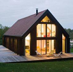 NEW HOME FOR EXCHANGE . . . . Paris, FRANCE. . . . . . . . . . . . . . . Interior Designer . .   . . . . . . . . . . . .  200 m² - 2152 sq ft / House . . . . . behmm.com/1mwlpL3