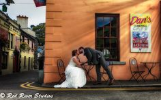 Wedding Photography Carlingford Red River, My Favorite Image, Wedding Photoshoot, Wedding Photography, Studio, Wedding Shot, Study, Wedding Photos, Bridal Photography