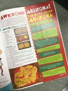 Try this neat recipe with your GAs as we learn more about missions work happening in Phoenix this month. Frybread, Church Events, Monterey Jack Cheese, Phoenix, Fun Facts, Arizona, Dishes, Recipes, Food