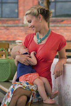 Milk Nursingwear sells chic nursing clothes for work and everyday. Shop our easy and convenient breastfeeding clothes for styles you'll love even after weaning! Maternity Dresses Summer, Maternity Nursing Dress, Nursing Wear, Nursing Tops, Nursing Clothes, Maternity Fashion, Breastfeeding Fashion, Breastfeeding Clothes, Mom Outfits