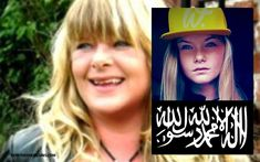 THE RELIGION OF PEACE: If you are a non-Muslim parent and your daughter is dating a Muslim, just be aware and forewarned that what happened to this Danish mother could easily happen to you, too. Islam is a culture of death, blood and intense hatred for anyone and everyone who is not a Muslim. Tina Römer Holtegaard found out the hard way about the 'religion of peace'. Don't think that your precious child could ever turn against you? This article will give you 20 reasons why that could…