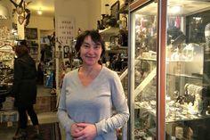 """Op bezoek bij De Oude Pijpenlade: """"We zijn eigenlijk tien kleine winkeltjes in één"""""""