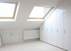 Find a Loft conversion company in Bentwood Essex. We are the Loft conversion company covering Basildon, Benflleet, Essex. Garage Conversions Brentwood Essex