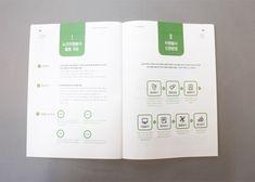 Ppt Design, Book Design Layout, Print Layout, Brochure Design, Branding Design, Editorial Layout, Editorial Design, Brand Book, Publication Design