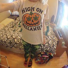 NEED that shirt!! Halloween is my FAV! lol