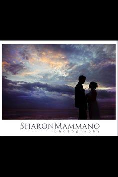 Weddings by Sharon Mammano Photography