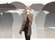 (20) たし (@ t_4hs) / Twitter #hetalia Hetalia Funny, Hetalia Fanart, Anime Couples Manga, Cute Anime Couples, Anime Girls, Hetalia England, Butler Anime, Usuk, Axis Powers
