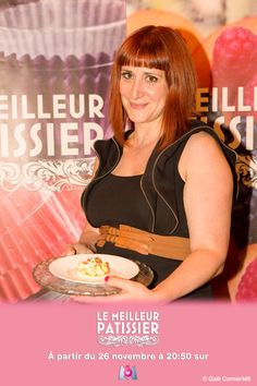 Concours Blogueurs Le Meilleur Pâtissier. Likez ou repinez votre photo préférée : ils comptent sur vous ! Tarte de citron de MURIEL, blogueuse sur Pourquoi je deviens mère bordel : http://www.maispourquoijedeviensmerebordel.fr/