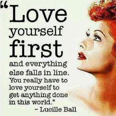 Love Tips  #love #tips