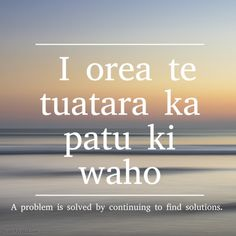 Design created with PosterMyWall, the online editor for creating posters and social media posts. Maori Words, Maori Symbols, Spiritual Medium, Background Search, Maori Designs, Blooms Taxonomy, Kiwiana, Learning Quotes, Island Girl