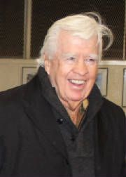 clu gulager pictures