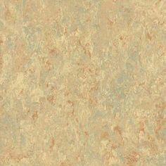 Harmonium Johnsonite - Harmonium xf Linoleum Peridot