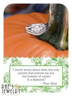 diamond quotes