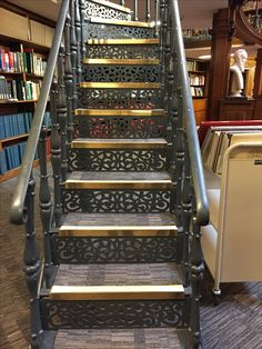 Liverpool Memes, Stairs, Home Decor, Stairway, Decoration Home, Room Decor, Staircases, Home Interior Design, Ladders