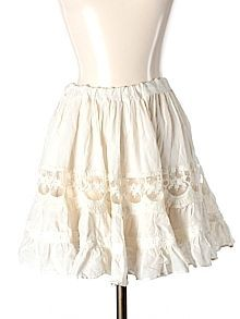 New With Tags Size Sm Intimately by Free People Casual Skirt for Women