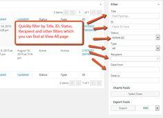 WP-Invoice – Web Invoice and Billing — WordPress Plugins