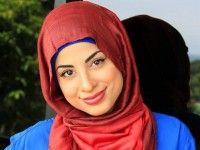 Veiled Culture: 5 Things You Don't Know About Headscarves and why It's important!