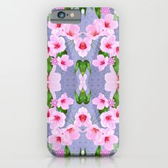 All edition iPhone cases & covers at http://society6.com/kundalini/cases, #iphone #ipod #samsung #smartphone #covers #cases #kundalini #art #arts #design #designer #technology #protection #protective #funky #fashion #fashionable #collectable #individual #contemporary #classic