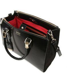 486550952 12 melhores imagens da pasta Bolsa schutz | Backpacks, Bags e ...