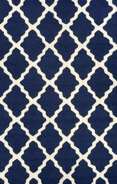 Shop NuLOOM Grace Area Rug, Navy Blue At Loweu0027s Canada. Find Our Selection  Of Area Rugs At The Lowest Price Guaranteed With Price Match + Off.