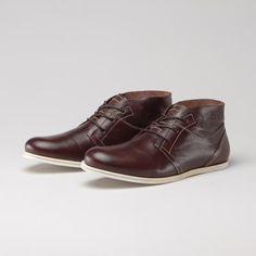 Les 21 meilleures images de JIM RICKEY   Chaussures homme