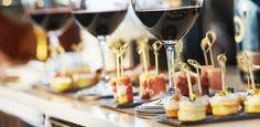 Catering economico Barcelona