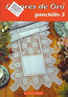 labores-de-oro-Ganchillo-03.jpg (1237×1754)