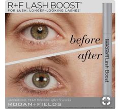 RODAN And FIELDS I am Looking for anyone who has SKIN! WANTED Preferred Customers! The sign on fee is 20.00. then you purchase your products of choice at a 10% discount off of every Rodan and Fields item you buy. free shipping for qualifying orders. ($80.00or more) let's chat. Order today at mloveall.myrandf.com #rodanandfields #changingskin #changinglives #workfromhome #rodanandfieldsaustralia #aussie #rodanandfieldscanada #lashboost #unblemish #soothe #reverse #redefine #lashboost