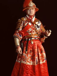Types Of Clothing Styles, Chinese Armor, Warrior Costume, L5r, Armada, Ancient China, Historical Costume, Boards, Culture