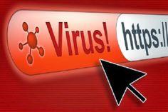 Entfernung von Upkendint.com Browser-Hijacker ist sehr wichtig, mit Hilfe von Upkendint.com Tool zum Entfernen.