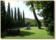 Appartamenti in Agriturismo maremma Toscana LApparita