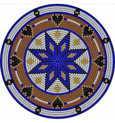 Resultado de imagem para graficos para imprimir wayuu